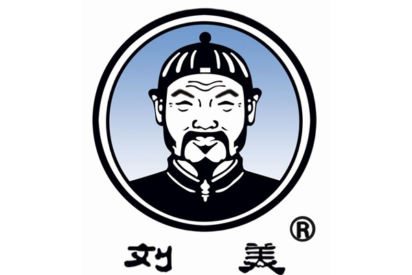 河北刘美食品有限公司