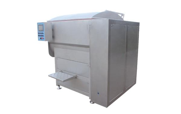真空搅拌机 ZKJB-2000