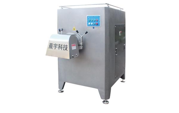 冻鲜肉绞肉机 JR-250-Ⅰ