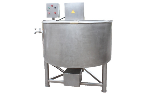 盐水搅拌器 YSL-Ⅰ-500